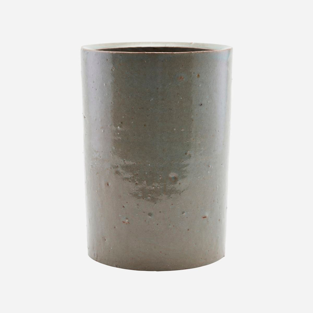 Rustic Jar - Large