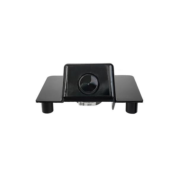 GM Escalade Suburban Tahoe Yukon (2007-2008), Tahoe Hybrid, Yukon Hybrid (2008-2013) OEM Replacement Backup Camera OE Part # 15173619 - Backup Camera