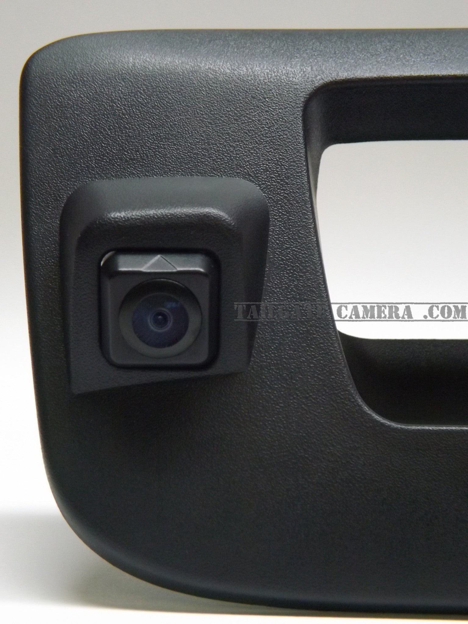 camera  gmc sierra chevy silverado   oe fit tailgat backup cameracom