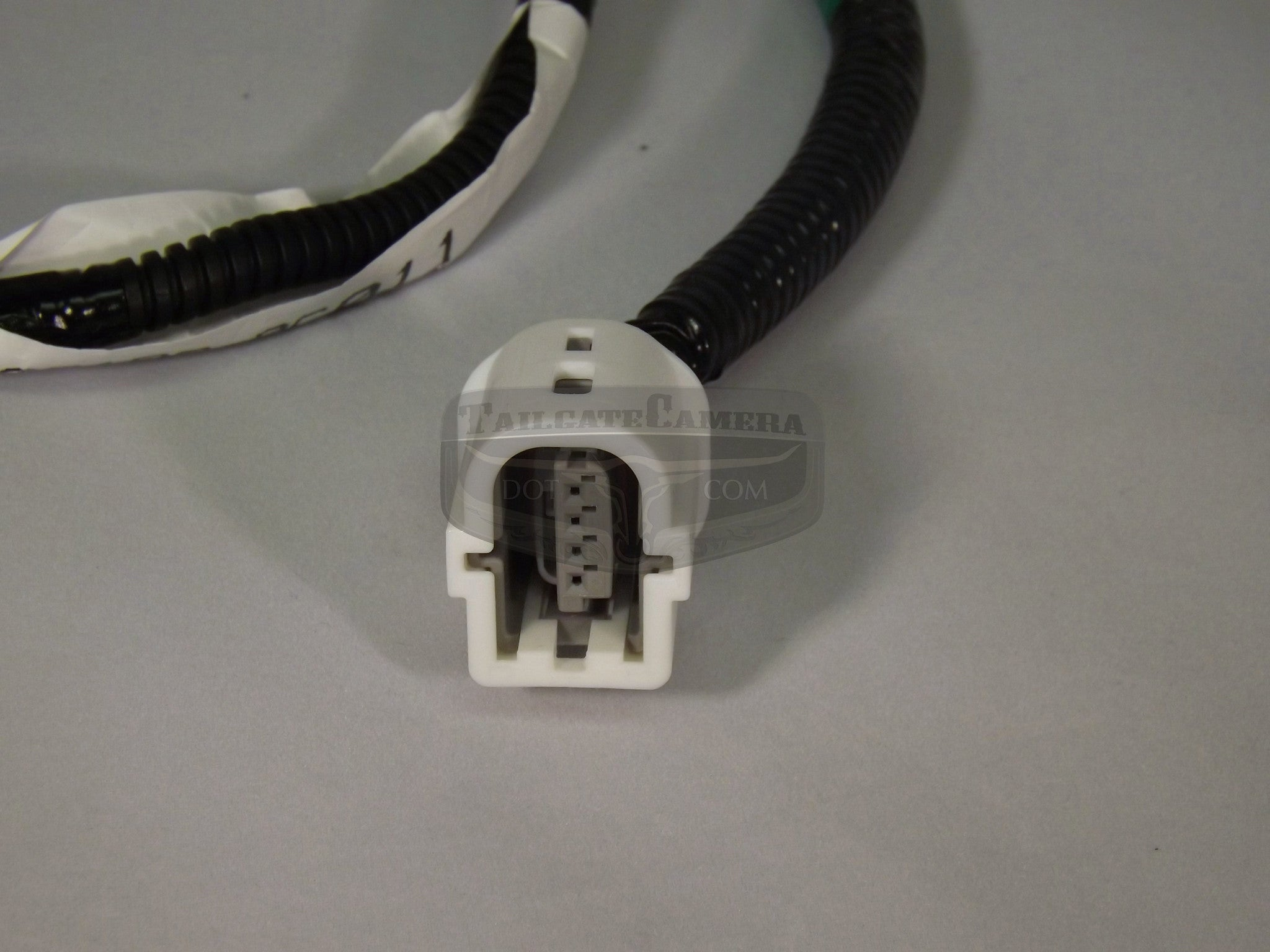 Surprising Pelco Kbd Wiring-diagram Kit Contemporary - Best Image ...