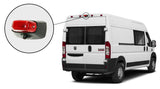 OE Fit Dodge ProMaster van backup camera - Backup Camera