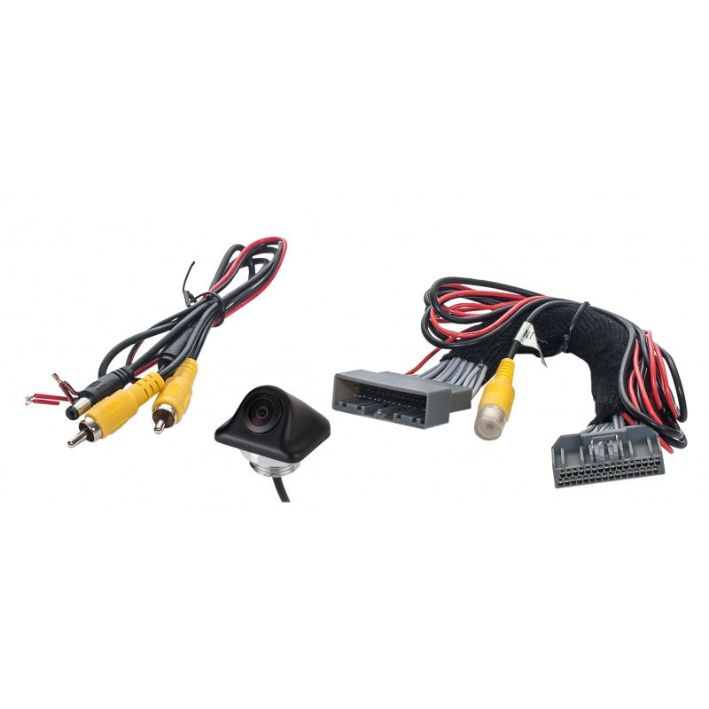 CAMERA AND INTEGRATION HARNESS FOR Civic and Acura ILX