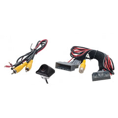 CAMERA AND INTEGRATION HARNESS FOR Civic and Acura ILX - Backup Camera