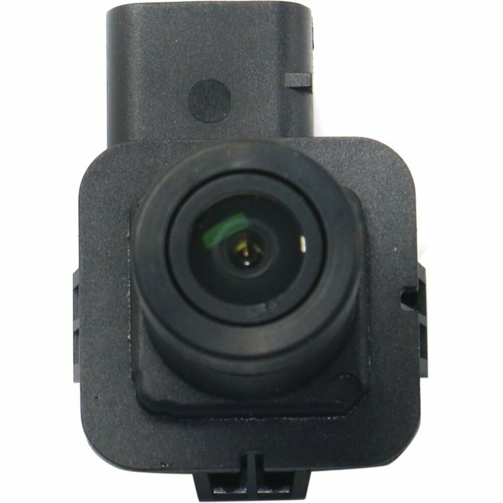 FORD EXPEDITION OEM REPLACEMENT BACKUP CAMERA FOR 2015-2017