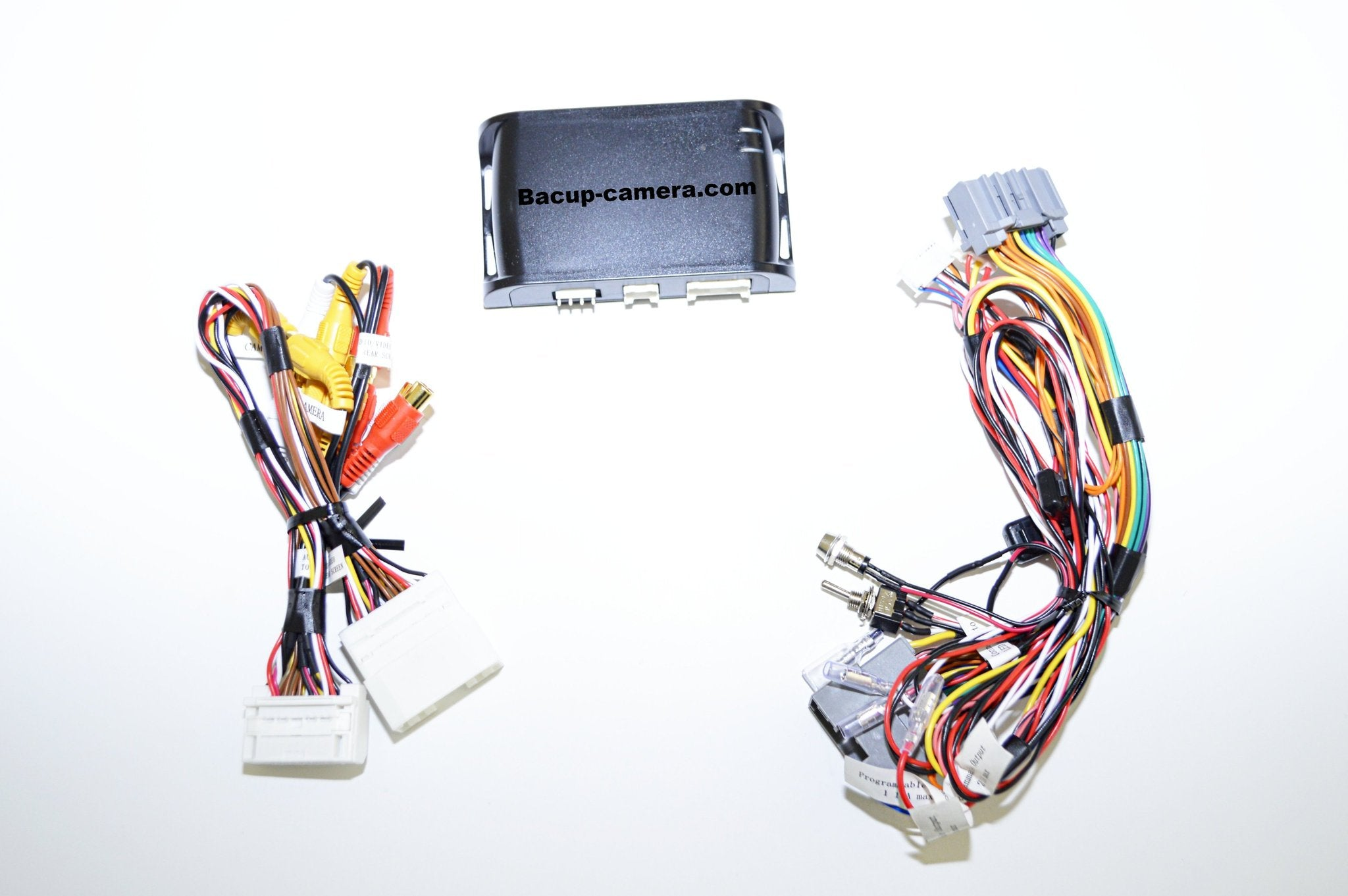 Oem Wiring Harness Connectors Jeep Wrangler from cdn.shopify.com