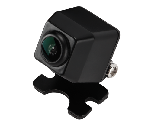 Super Small Night Vision Universal Camera - Backup Camera