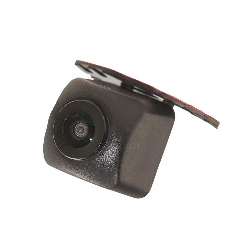 UNIVERSAL MULTI VIEWING MODE CAMERA - Backup Camera