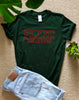 Plant Things T-shirt