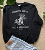 Schrute Farms Sweatshirt