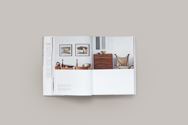 Maison House The Kinfolk Home