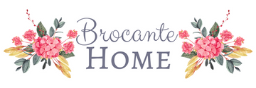 The BrocanteHome Boutique