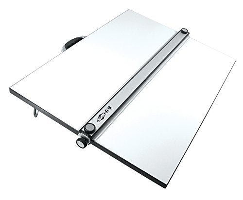 Alvin, Portable Drafting Boards, 16 x 24 Inches