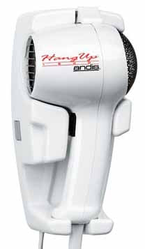 HD-3 Wall Mount 1600 Watt Hair Dryer