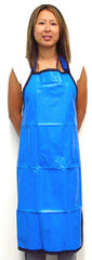 Bathers Apron -  One Size Long