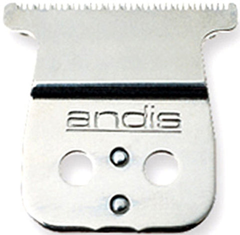 02242 - Andis (15528) Trimmer Blades AEE T-EDJER Trimmer Size Close
