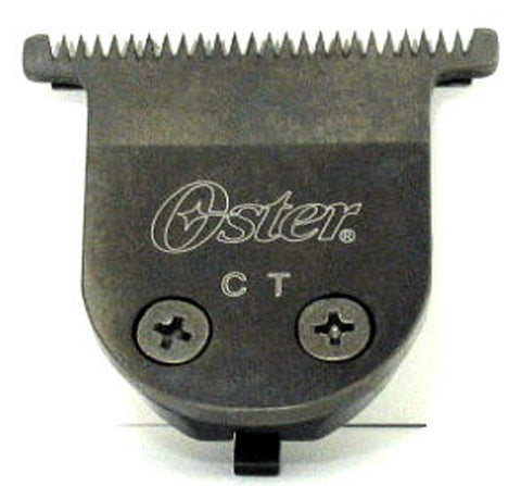 02890 Oster (76913-766) Model 76987 / 76997 T-Blade Coarse