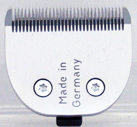 04508 Wahl (52170) Mini Mosser Trimmer Blade - Size 30