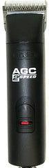 AGC 2 Speed Clipper Kit