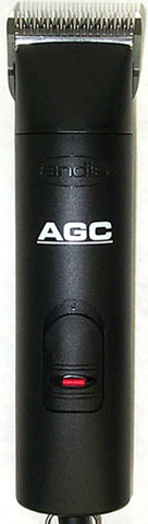 AGC 1 Speed Clipper Kit
