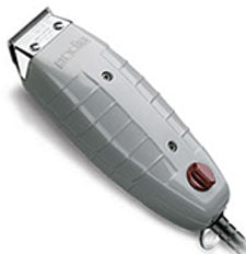 Andis Clippers 04614 - Go Square Blade Outliner Razor