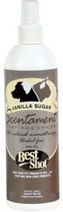 Best Shot Vanilla Sugar Scent, 12 oz.