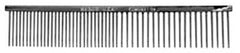 "#200 Resco Combination Comb 1"" Teeth"