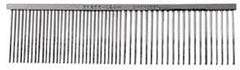 "#280 Resco Combination Comb 1.5"" Teeth"
