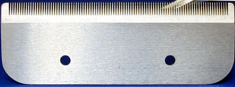 Large Furminator Replacement Blade