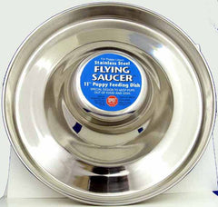 "11"" Flying Saucer Pan"