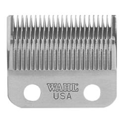 04054 Wahl (51006) 2-Hole Standard Blade / 10-15-30