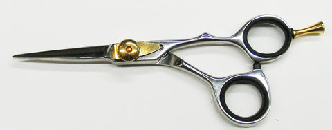 "5"" Straight Beauty Shears"