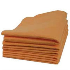 "Synthetic Chamois Towel, 28"" x 20"" (5 pack)"