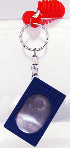 Training Clicker with Strap