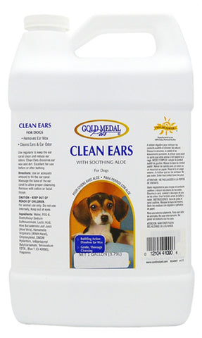 26605 GOLD MEDAL EAR CLEANER