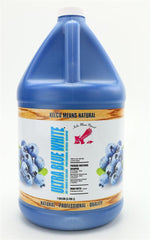 ULTRA BLUEBERRY SHAMPOO 50-1