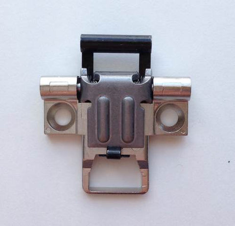 HINGE and LATCH ASSEMBLY for AGC/AGC-2/AGR/AGR+)