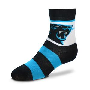 Carolina Panthers - Rugby Block Style 903 TODDLER