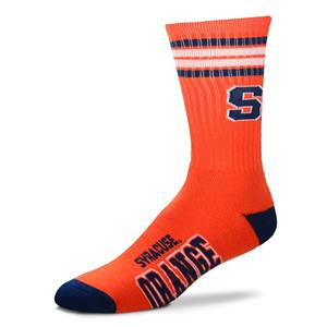 Syracuse Orange - 4 Stripe Deuce Style 504 MEDIUM