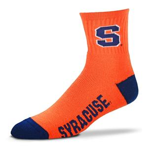 Syracuse Orange - Team Color Style 501 LARGE