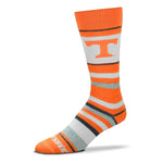 Tennessee Volunteers - Soft Stripe Style 5057DST OSFM