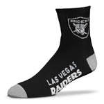Las Vegas Raiders - Team Color Style 501 LARGE