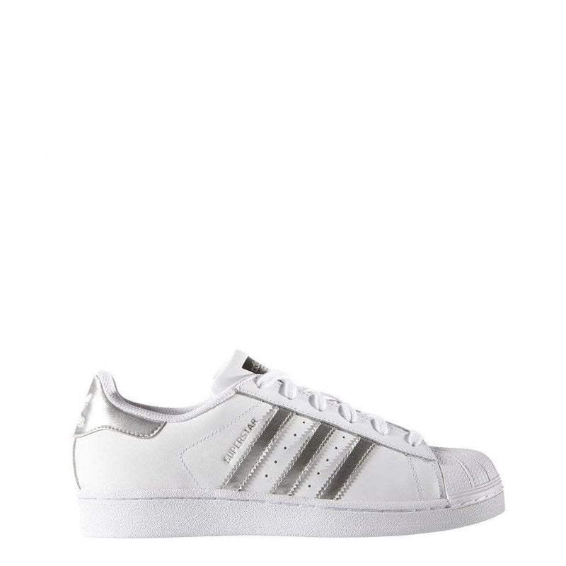 Adidas Sneakers white / 36.5 Sneakers