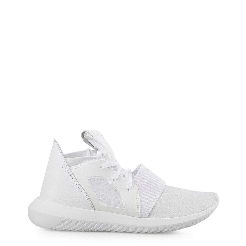 Adidas Sneakers white / 36 Sneakers