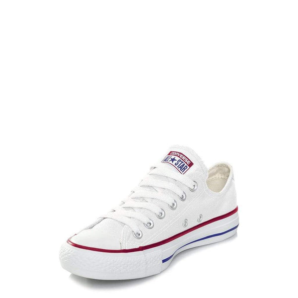 Converse Sneakers white / 37.5 Sneakers