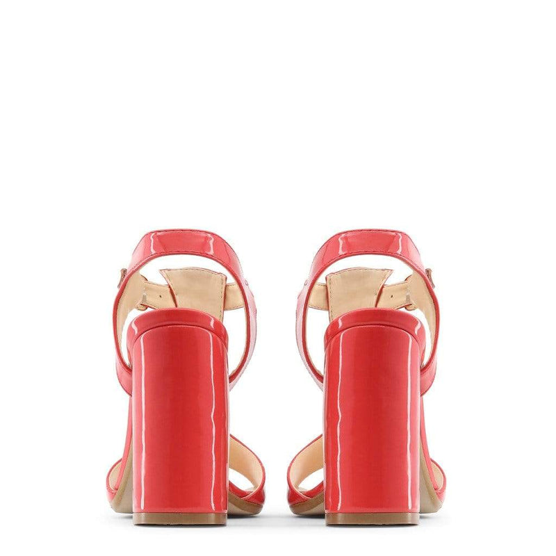Made in Italia Sandali red / 36 Sandalo