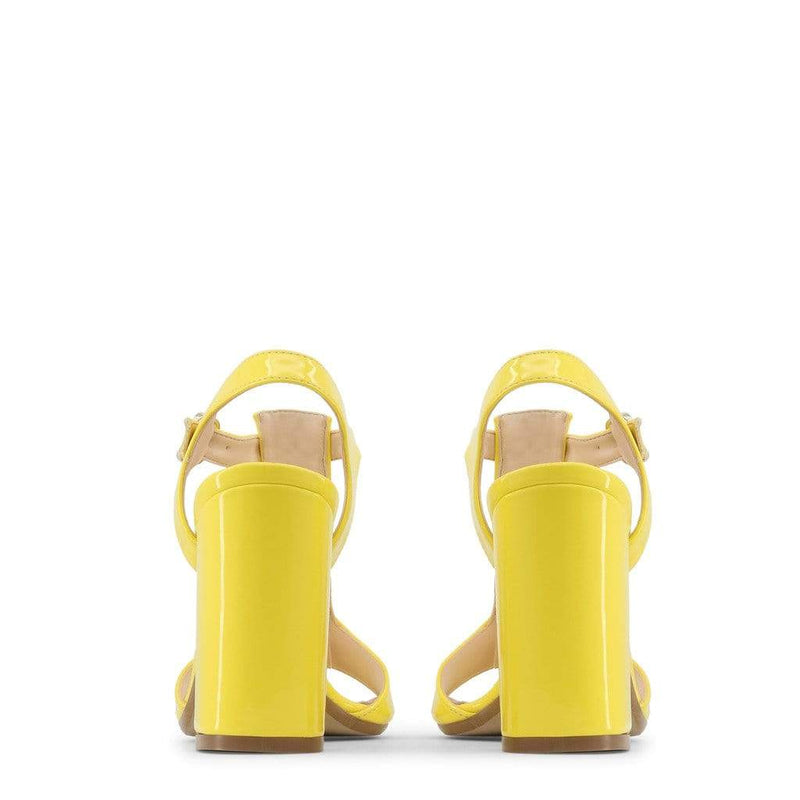 Made in Italia Sandali yellow / 36 Sandalo