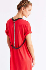 Single Chain Harness - JAKIMAC  - 3