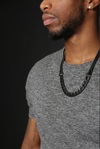 Men's AUBREY Necklace
