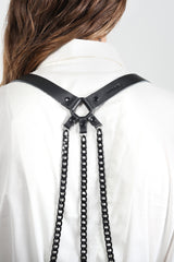 Triple Chain Harness - JAKIMAC  - 5