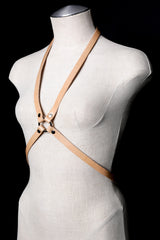 FREEDOM Halter Harness - JAKIMAC  - 6